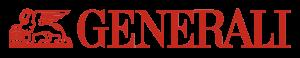 Generali_logo_text_wordmark