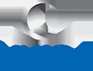 uniqa_logo