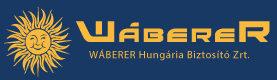 waberer-biztosito